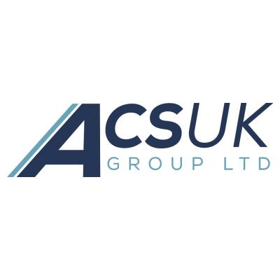 Acs (uk) Group Limited