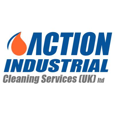 Action Industrial Cleaning Services (uk) Limited