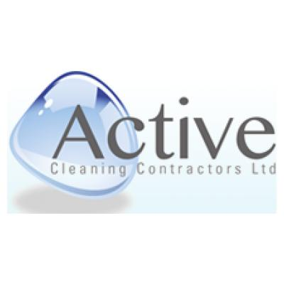 Active Cleaning Contractors Limited