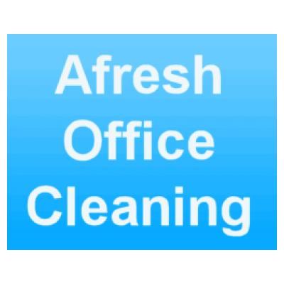 Afresh Office Cleaning Ltd