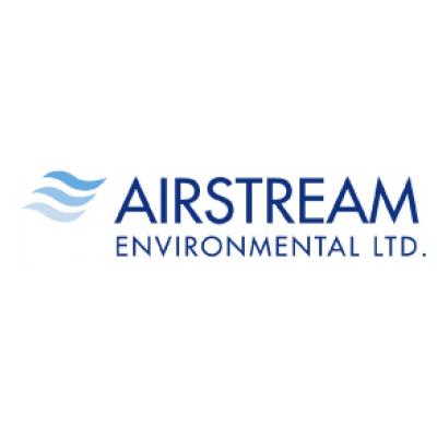 Airstream Environmental Limited