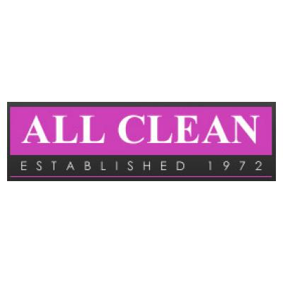 All Clean Equipment Hire Co, Limited