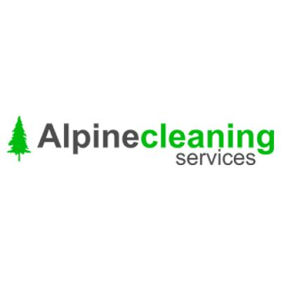 Alpine Cleaning Services (norfolk) Limited