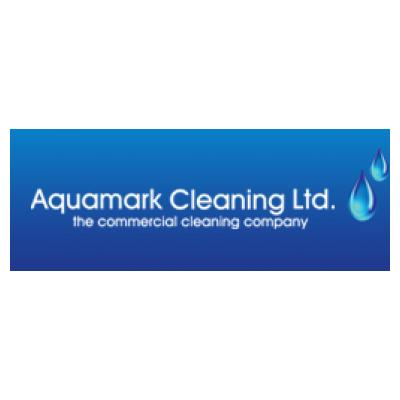 Aquamark Cleaning Limited