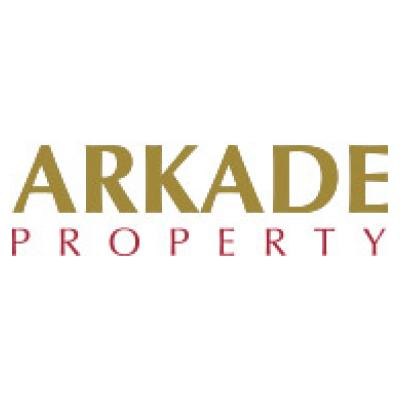 Arkade Cleaning Limited