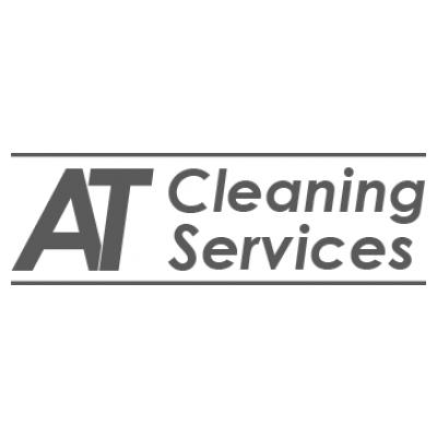 At Cleaning Services (essex) Limited