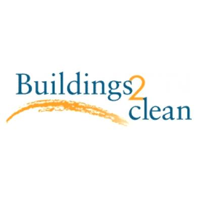 Buildings 2 Clean Ltd