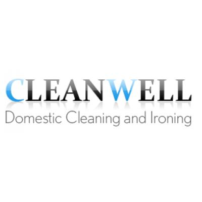 Cleanwell London Limited