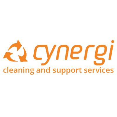 Cynergi Specialist Services Limited