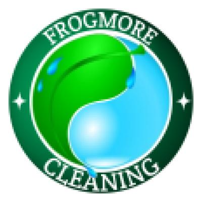 Frogmore Cleaning Limited