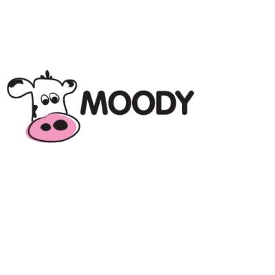 Moody Moo Limited