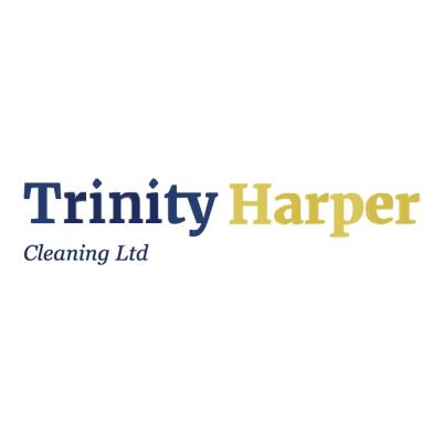 Trinity Harper Cleaning Ltd