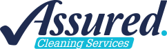 Assured Cleaning Services Limited