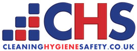 Chs Cleaning Hygiene Safety Limited